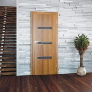 Интериорна врата на Classen - модел Century