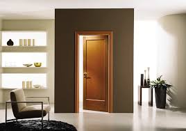 interiorna-vrata-darvena
