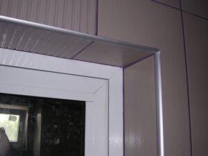 aluminieva-vrata-za-bania