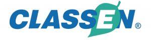 Лого завод Classen