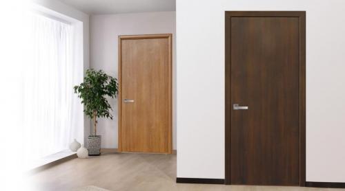 врата НовСтил модел Колори