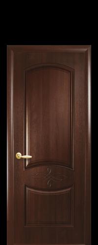 интериорна-врата-Дона-кестен-плътно
