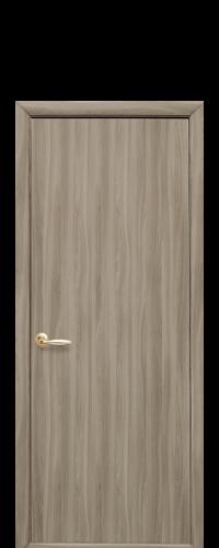 интериорна-врата-Колори-златен-дъб-плътно