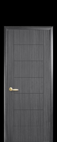 интериорна-врата-Рина-сиво-плътно