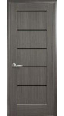 интериорна-врата-Mira-Gray