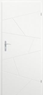 серия: Линеа | модел: Линеа 2.12 | цвят: Бяло | цена с каса и дръжки: 368 лв.