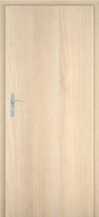 серия: Сенчъри | модел: плътно | цвят: Снежен ясен | цена с каса и дръжки: 338 лв.