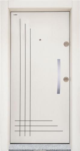 серия Starlife: модел SL-204 | цвят: Бяла Перла | цена: 799 лв.