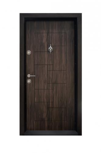 серия Panel: модел T-100 | цвят: Африка | цена: 549 лв. *поддържа се на склад и в размер за панелен апартамент
