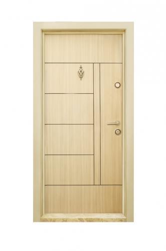 серия Panel: модел T-587 | цвят: Зебра | цена: 549 лв. *поддържа се на склад и в размер за панелен апартамент
