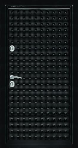 серия Atmo: модел T-777 | цвят: Черен гланц | цена: 649 лв.